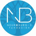Logo Neuroburgas Fundacion