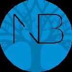 Neuroburgas